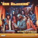 Othelloman