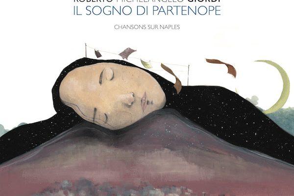 Roberto Michelangelo Giordi