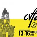 CVTA' STREET FEST
