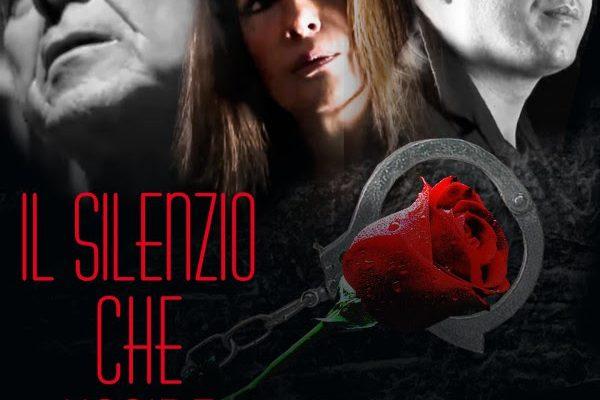 Nadia e Francesco