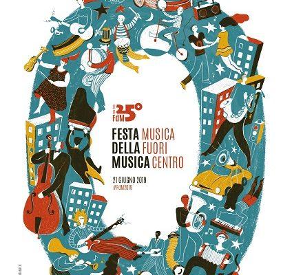 festival della musica dei giovani