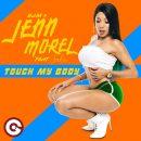Jenn Morel