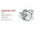 Zendar Off