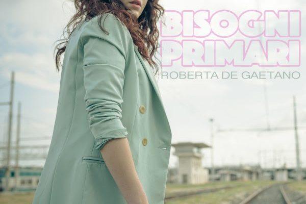 Roberta De Gaetano