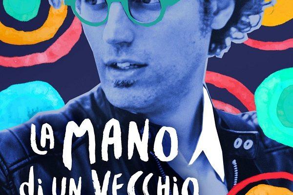 Giacomo Lariccia