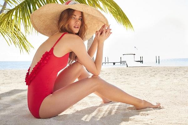 motivi beachwear