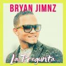 Bryan Jimnz