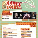 asso dj festival 2019