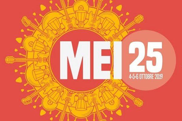 MEI 2019 – Meeting delle Etichette Indipendenti