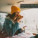 Panico Relax