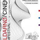 ValardarnoCinema Film Festival