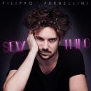 Filippo Perbellini