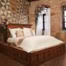 Airbnb - verona