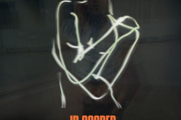 JP Cooper