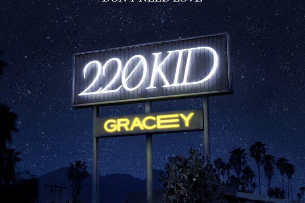 220 Kid