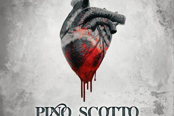 Pino Scotto