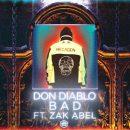 Don Diablo