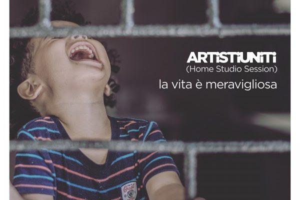 ArtistiUniti