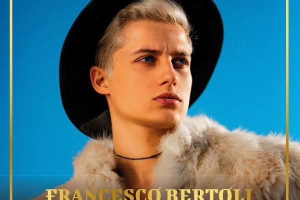 Francesco Bertoli