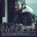 Alessandro Marella