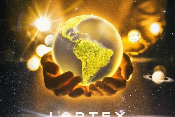 Lortex