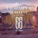 Taormina FilmFest