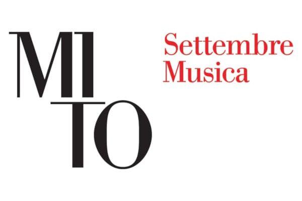 mito settembre musica