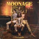 Moonage