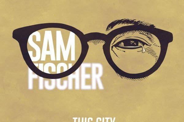 Sam Fischer