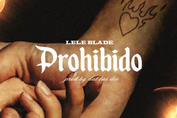 Lele Blade