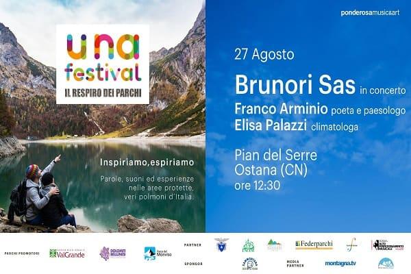 UNA Festival