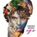 Vincenzo Incenzo