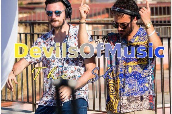 DevilsOfMusic
