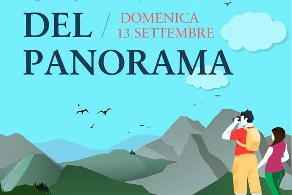 Fai - Giornata del Panorama