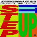 Armand Van Helden