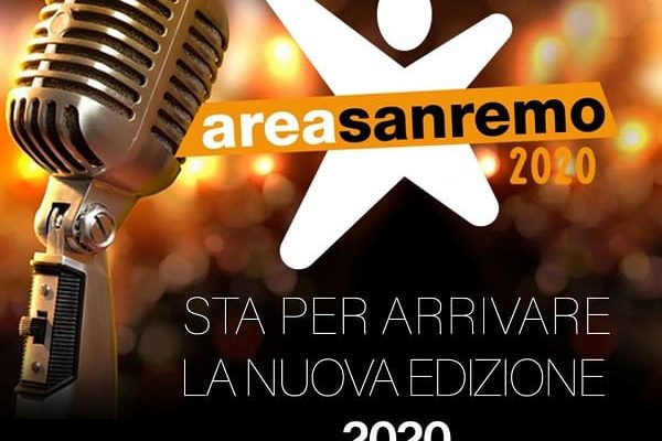 Area Sanremo 2020