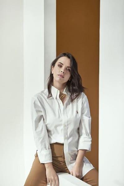 Denise Faro