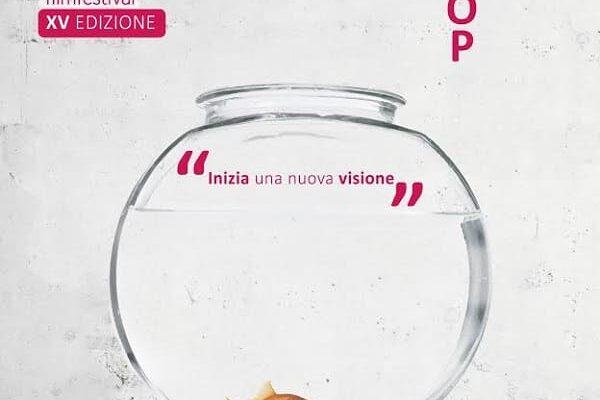 COFFI - CortOglobo Film Festival Italia