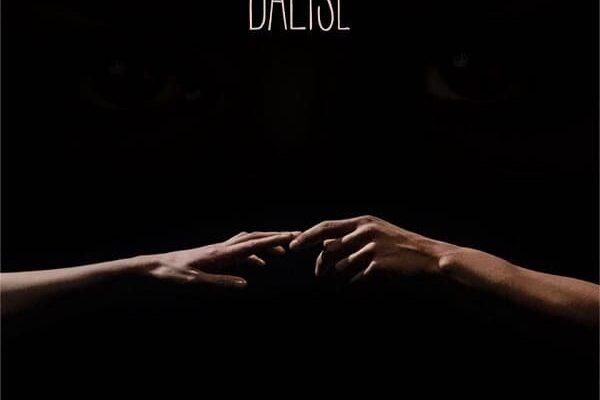 Dalise