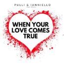 Pulli & Ianniello