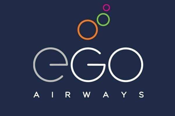 Ego Airways