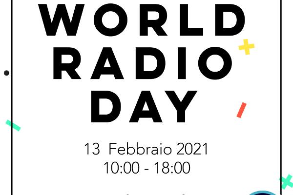 World Radio Day 2021