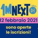 1mnext 2021 - primo maggio roma