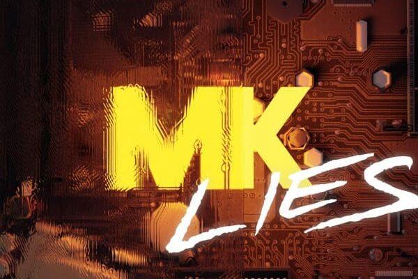MK (Marc Kinchen)