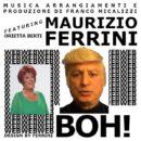 Maurizio Ferrini
