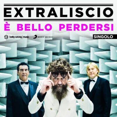 Extraliscio