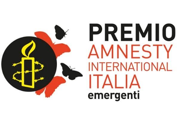 Premio Amnesty Emergenti