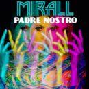 Mirall