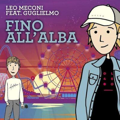 Leo Meconi