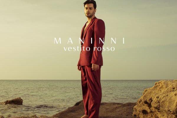 Maninni